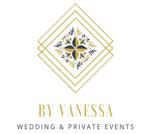 By-Vanessa Logo