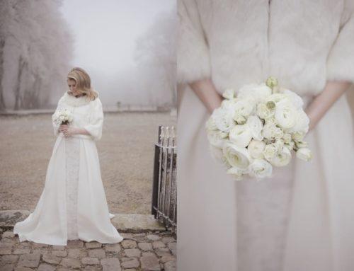 Mariage du 31 décembre
